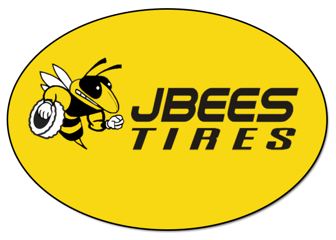 JBees Tires Wholesale Used Tires Texas